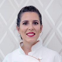 Adriana Botelho